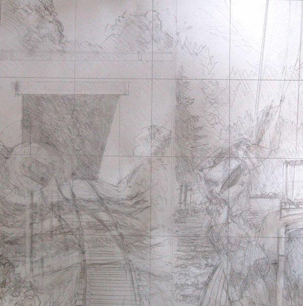 passage-process-1