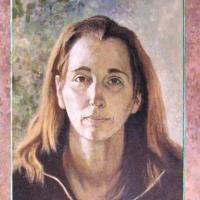 Portrait of Jean <br/> Private collection