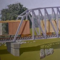 FREIGHTS-ON-BRIDGE-2019-51-x-48